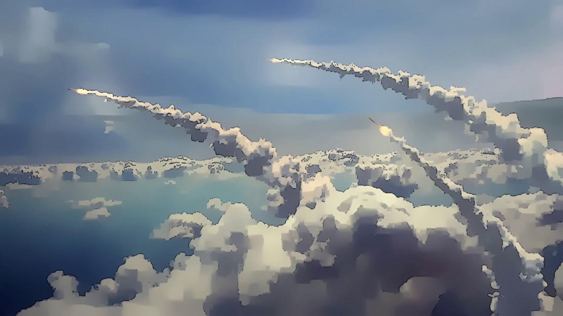 Die Internationale Rotkreuz- und Rothalbmondbewegung feiert das Inkrafttreten des Atomwaffenverbotsvertrags