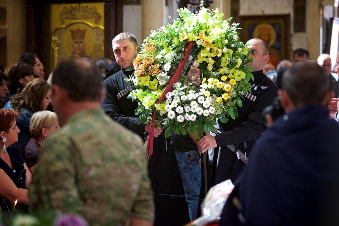 Médecine forensique : « Il est important que chacun puisse reposer en paix »