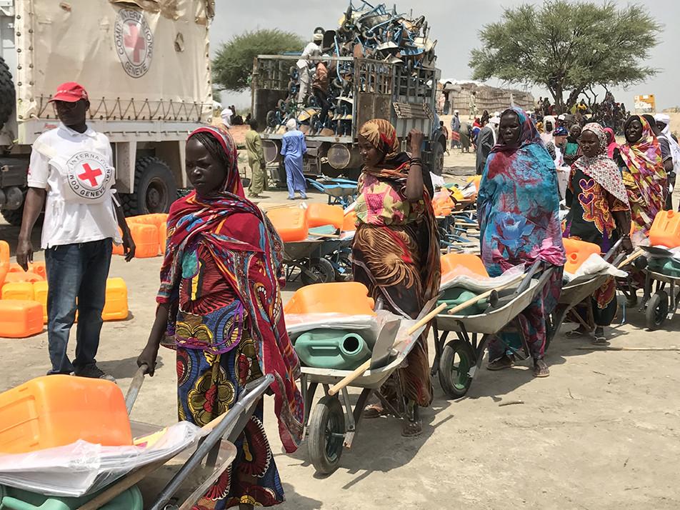 Projet maraichers au Lac Tchad. Seina Mahamat Tchari / CICR.jpg
