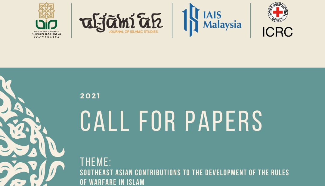 Southeast Asian Contributions to the Development of the Rules of Warfare in Islam