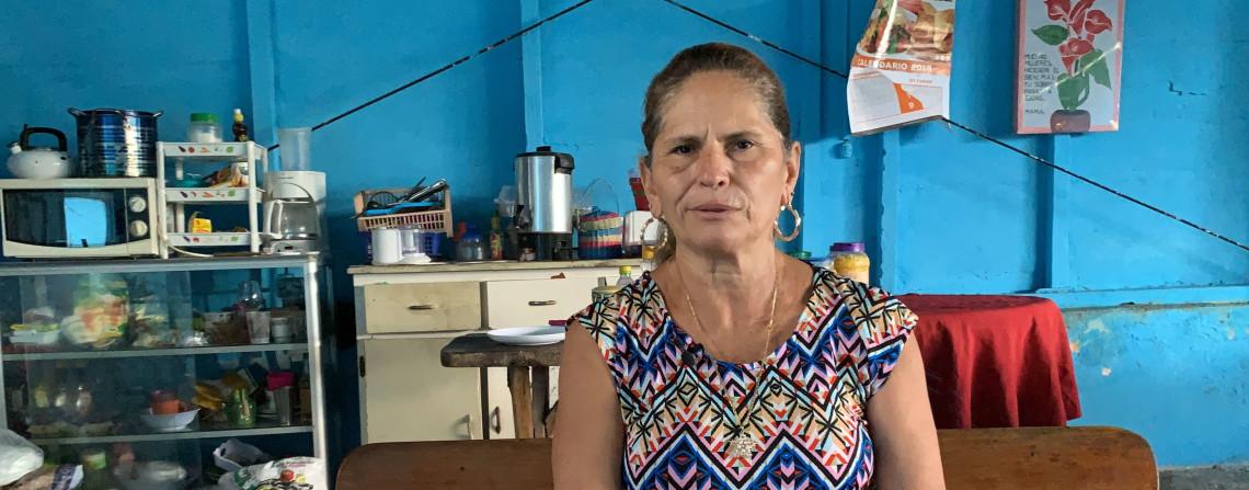 El Salvador: La PDDH y el CICR entregan a COFAMIDE propuesta técnica de ley a favor de personas migrantes desaparecidas y sus familias