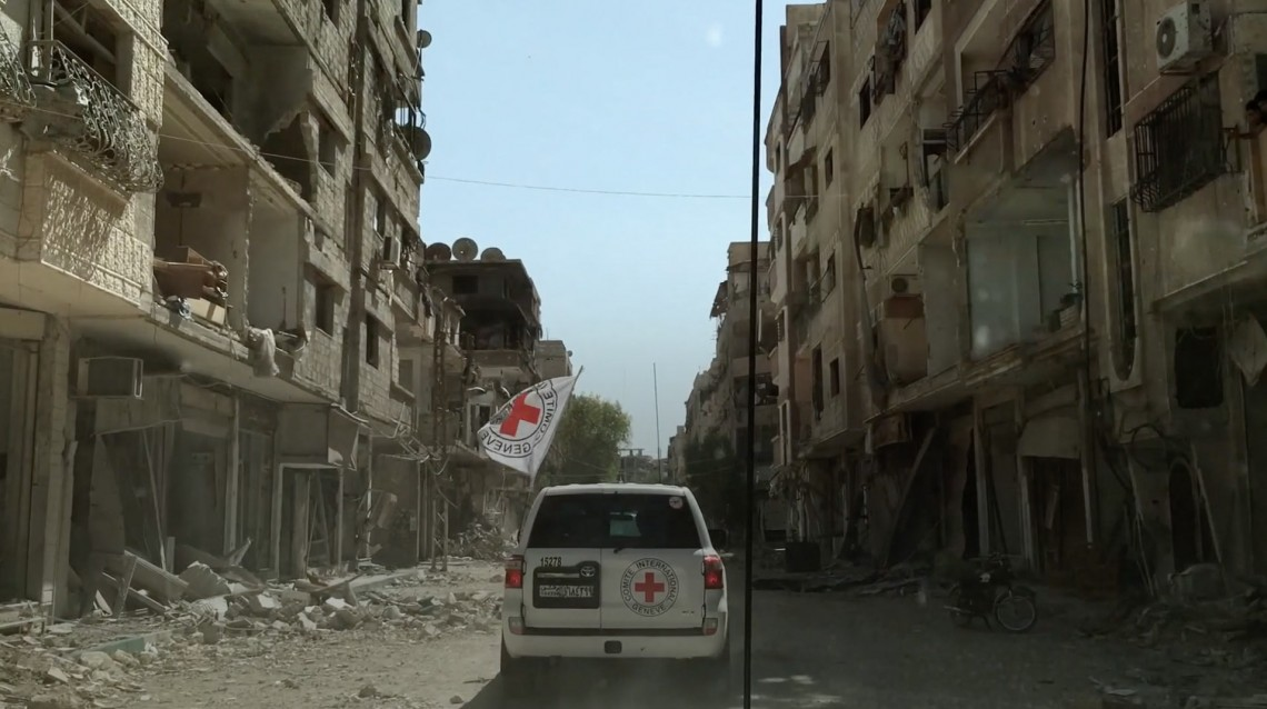 icrc-car-syria