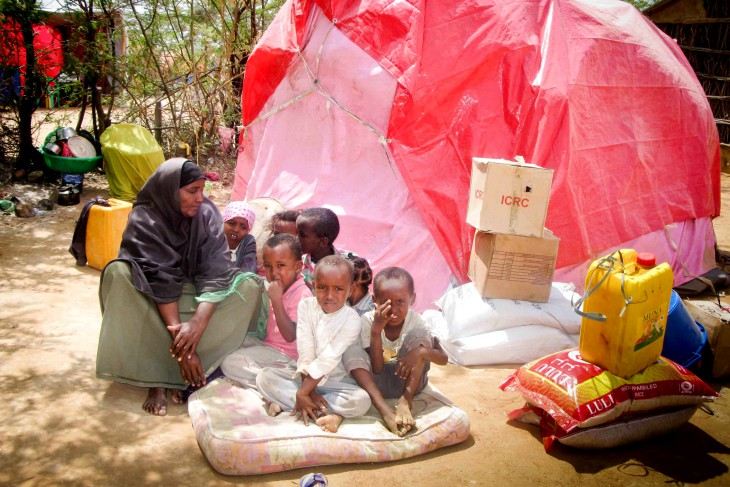 somalia-water-food-emergency