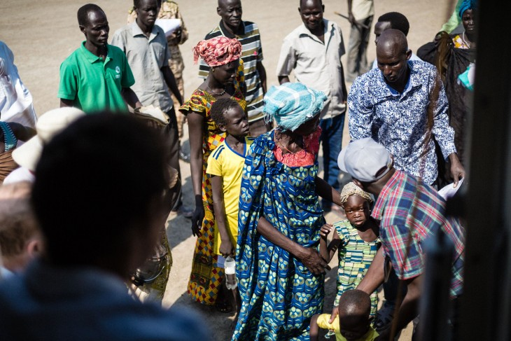 south_sudanese-women-widows-children-conflict-reunited
