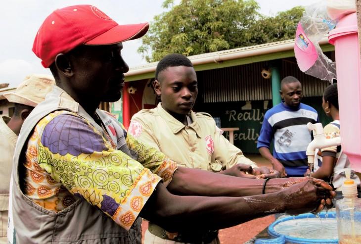 hand_washing_DR_congo_ebola