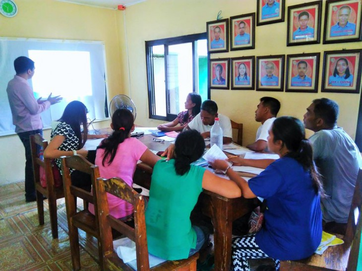 women empowerment philippines Associated with number of anc visits in cambodia, philippines, and timor-leste  keywords: antenatal care, women's empowerment, labor force participation,.
