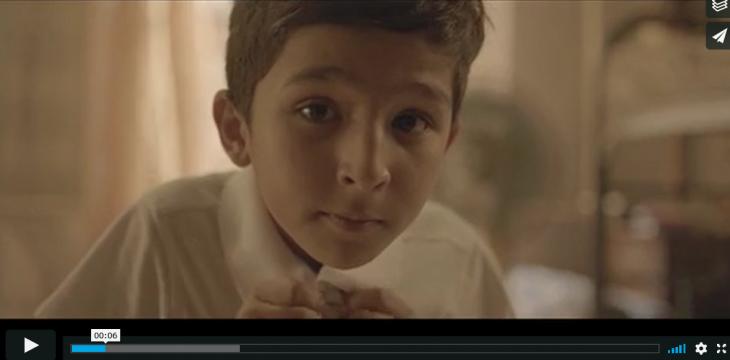 Elegir La Humanidad Un Video Y Un Juego En Linea Nos Desafian A