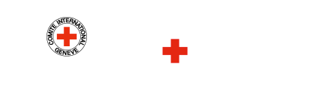 American Red Cross and International Committee of the Red Cross