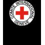 Međunarodni odbor Crvenog Križa