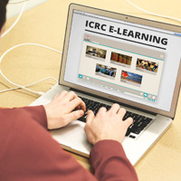 Online Training Centre