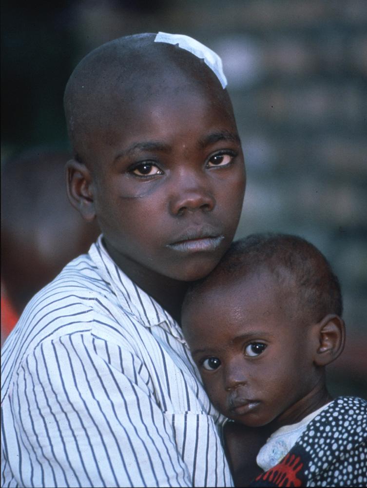 g田纲吉十年后的样子-我并不是要试图淡化卢旺达的悲剧.卢旺达所发生的一切绝对是残忍的